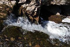Aysgarth Falls 1