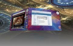 ubuntu71006.jpg