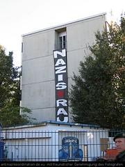 20.10. Frankfurt a.M. (17) - Anti-NPD-Nazi-Proteste