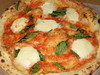 2Amys Margherita Pizza