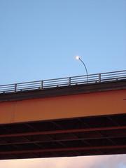 bridge slice