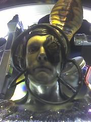 Star Trek - Borg