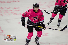 "2017-02-10 Rush vs Americans (Pink at the Rink) • <a style=""font-size:0.8em;"" href=""http://www.flickr.com/photos/96732710@N06/32690255762/"" target=""_blank"">View on Flickr</a>"