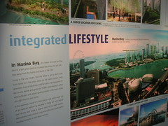 Singapore Day 12 159
