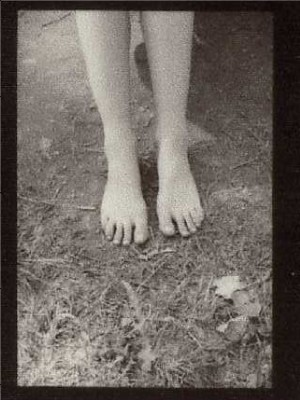 lisas-feet