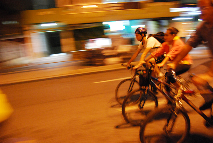 BicicletadaMar08_016