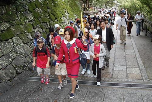 Kiyomizu 12