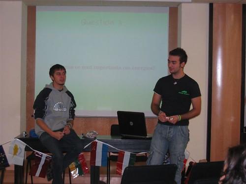 Mateo et Javier (18)