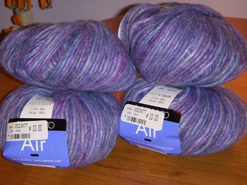 Knitting 084