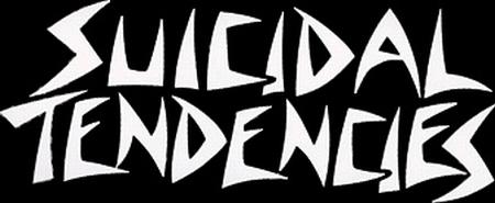 SuicidalTendencies-logo