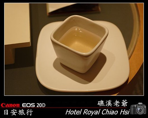Hotel Royal Chiao Hsi_2007_1227_162107.jpg