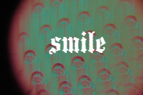 optrixx self portrait edit.jpg
