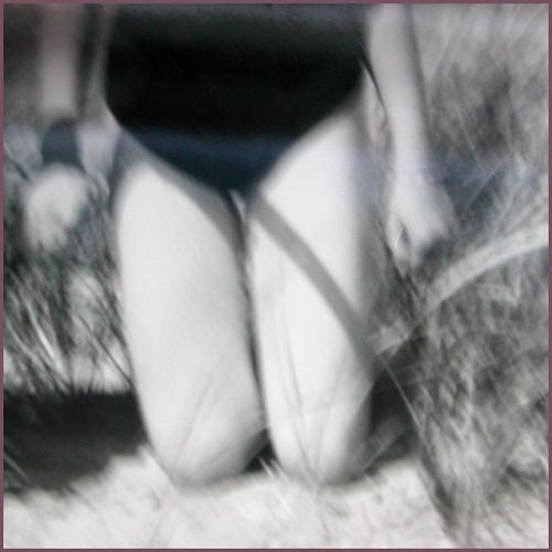 Sudden memory by andrefromont/fernandomo rt