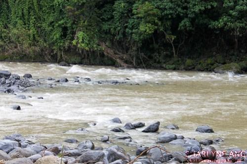 Davao River