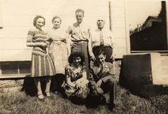 Sardella Family