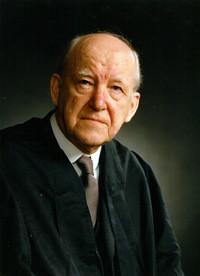 Dr. David Martyn Lloyd-Jones