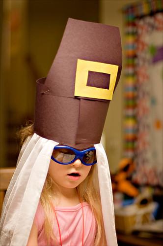 Elton John Pilgrim Pope Bride