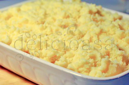 fish pie (4 of 20)