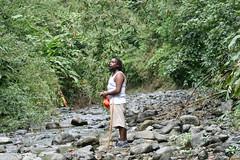 Twin Rivers Hike