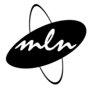 Meta.Live.Nu logo by Dakotah Yue
