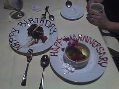 happy birthday... er, um, anniversary