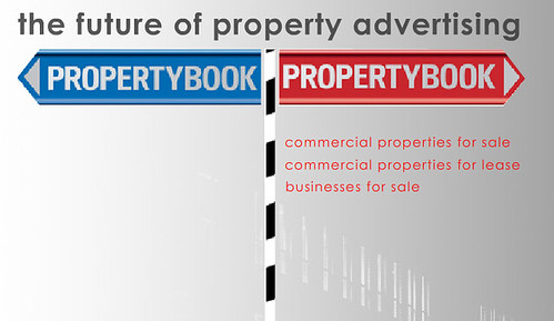 propertybook