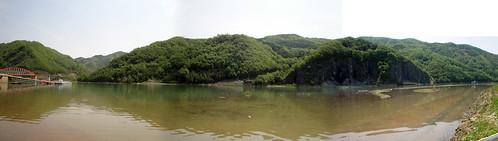 DSC05351_panorama