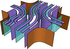 Figure5b