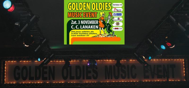 GoldenOldiesLanaken01