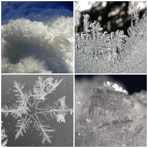 mosaic9585651 snow