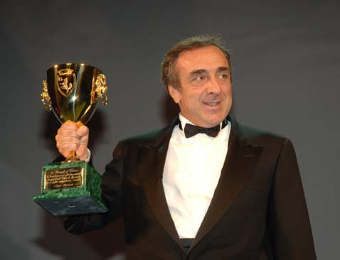 Copa_Volpi_Silvio_Orlando por ti.