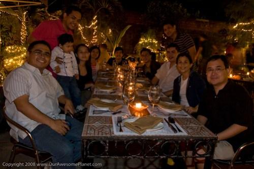 C Italian Dining-2