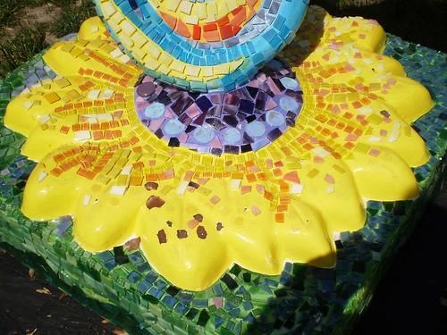 Tower Grove Butterflies