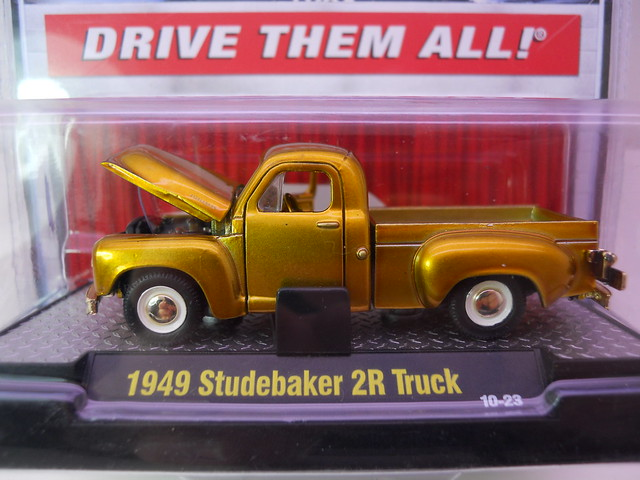 m2 1949 studebaker 2R truck chase (2)