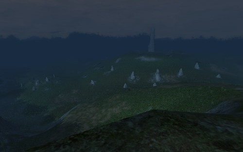 Spooky North Barrow-downs 003