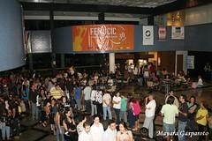 Femucic 2008