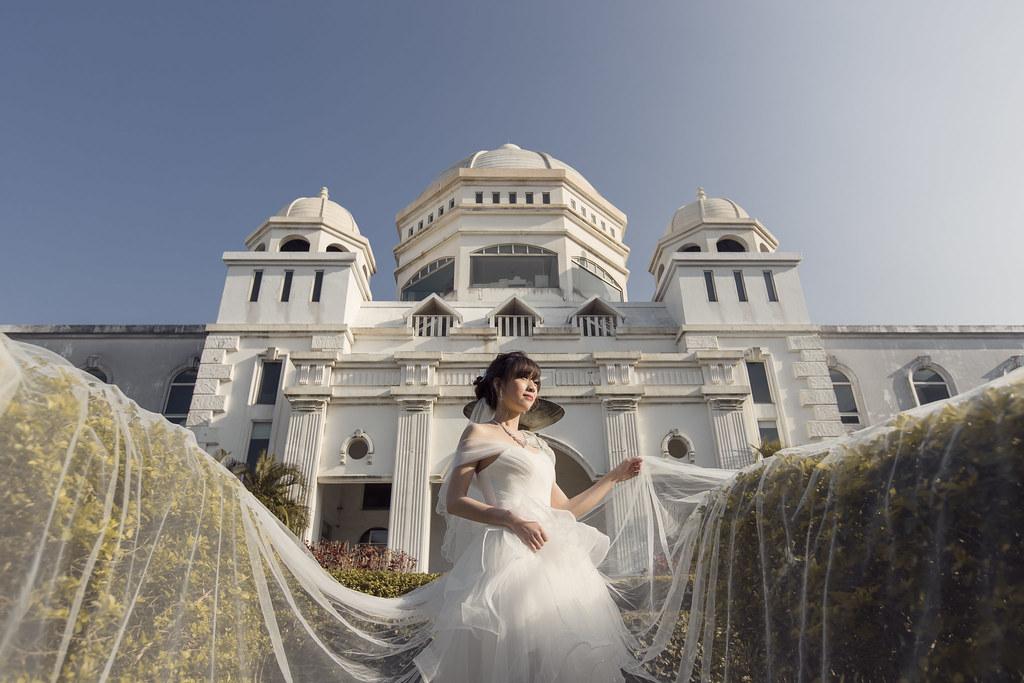 君洋城堡,自助婚紗,桃園婚紗,婚紗攝影,城堡婚紗,君洋城堡婚紗,婚攝卡樂,虹吟15
