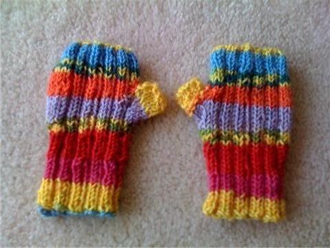 toddler gloves1