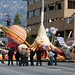 Pasadena Rose Parade 2008 36