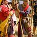 Renaissance Faire Irwindale 011