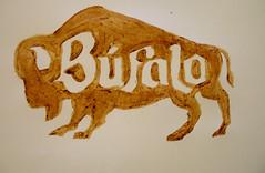 bufalo chipotle hot sauce