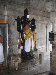 The beautiful Dwara Balahar 1