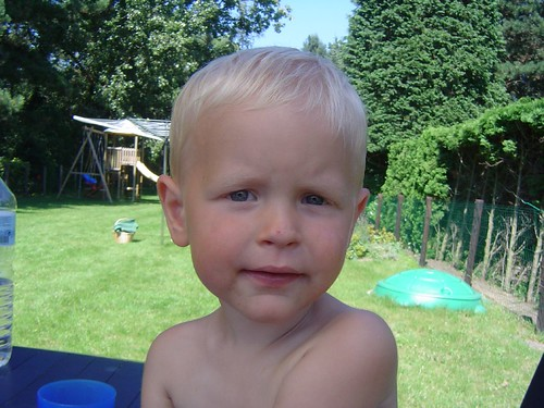 Rune Augustus 2007
