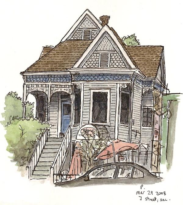 sc18: a house on J street