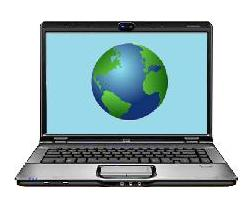 Internet Access is a Global Human Right