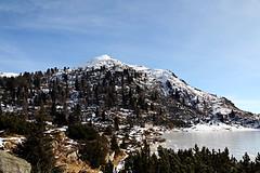 Panorama_Lago2