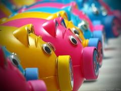 Piggy Bank 1 - S5isPiggyBank_1