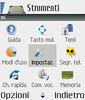 Icone Tango su N70 - Screenshot0015