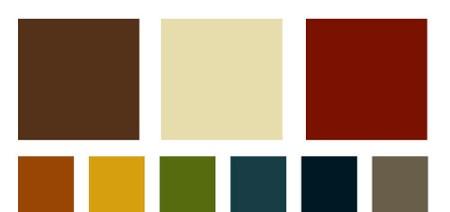 Tapestry.Colors.jpg