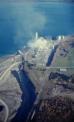 Petoskey - Portland Cement Plant, Penn-Dixie C...